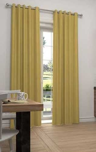 How To Measure For Curtains Either To Buy Or Sew In 5 Easy Steps