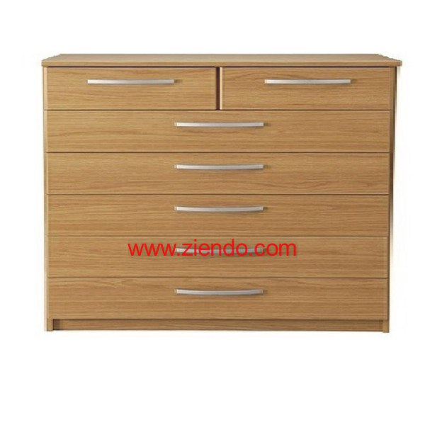 Ways To Use Chest Of Drawers In Any Room Of Your Home