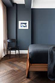 The 7 Different Paint Types Explained shows thatVelvet, satin, and silk emulsions may be found in the market; these paints are attractive and are some of the most widely used paints in interiors. The smooth, washable high- or mid-sheen finish offers enhanced brilliance due to its capacity to reflect a little amount of light. Routine maintenance should involve wiping the walls with a moist cloth every three months to keep the sheen.